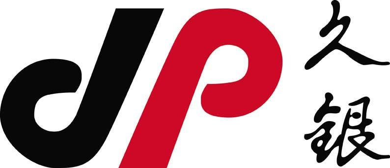 logo 标识 标志 设计 矢量 矢量图 素材 图标 794_344
